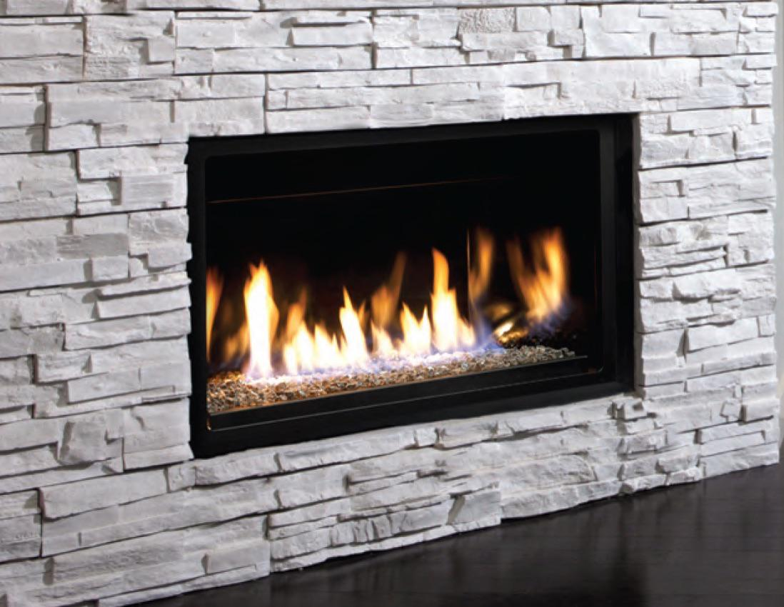 fireplace gaz raccordement metro gas natural connect and foyer branchement appliances equipment
